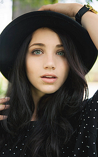 Violette Belleface
