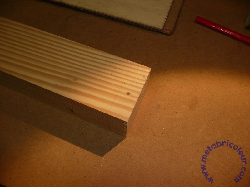 The Badger Workbench (ou l'etabli du blaireau) - Page 9 697877P1030778mb