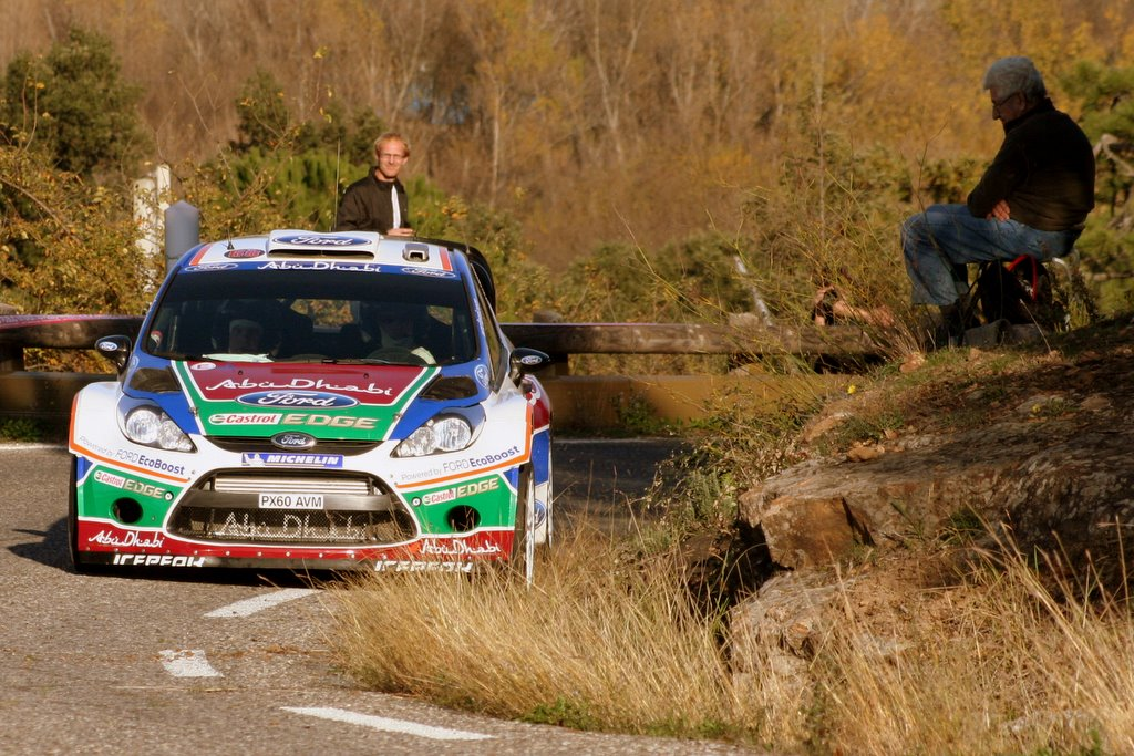 Rallye du Var 2011 (24-28 Noviembre) - Página 2 697886IMG5517