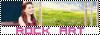 Sharon France - Portail 697919parrtenaire
