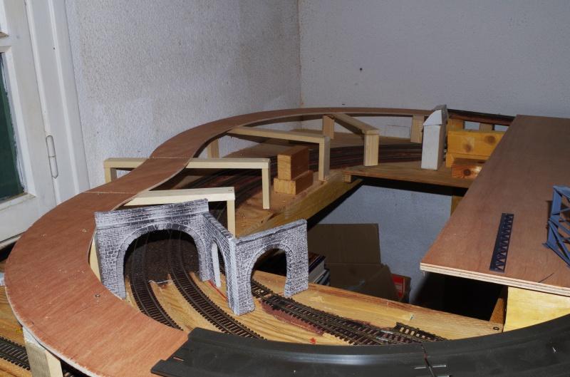 Le Petit Train de Michèle. 697945IMGP0276R