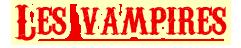 Les vampires 697972lesvampires