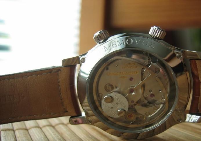Aide pour un choix de montre (remontage manuel) ? - Page 2 698014vache1
