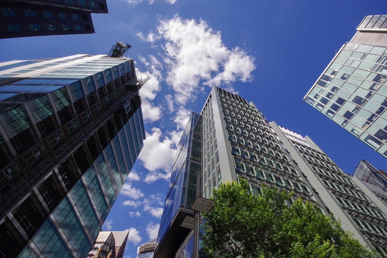 Londres: quartier des affaires 69808814072014IMGP6694x1600