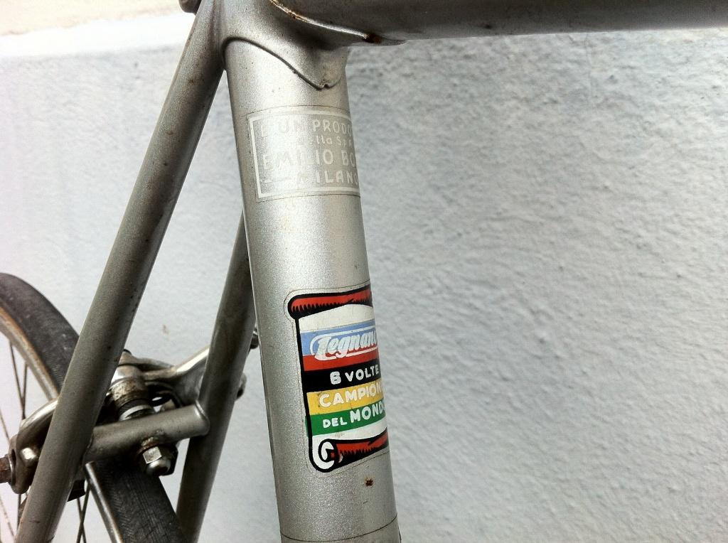 Legnano Corsa Competizione en tubes Falck 70's 698173IMG2165
