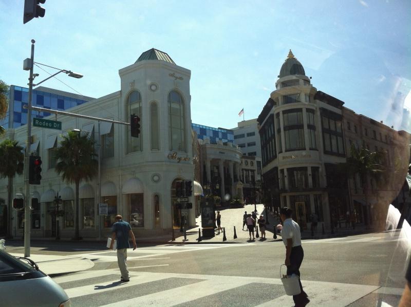 Un tour dans l'Ouest Américain : De Los Angeles à Las Vegas en passant par Disneyland 698323IMG1619