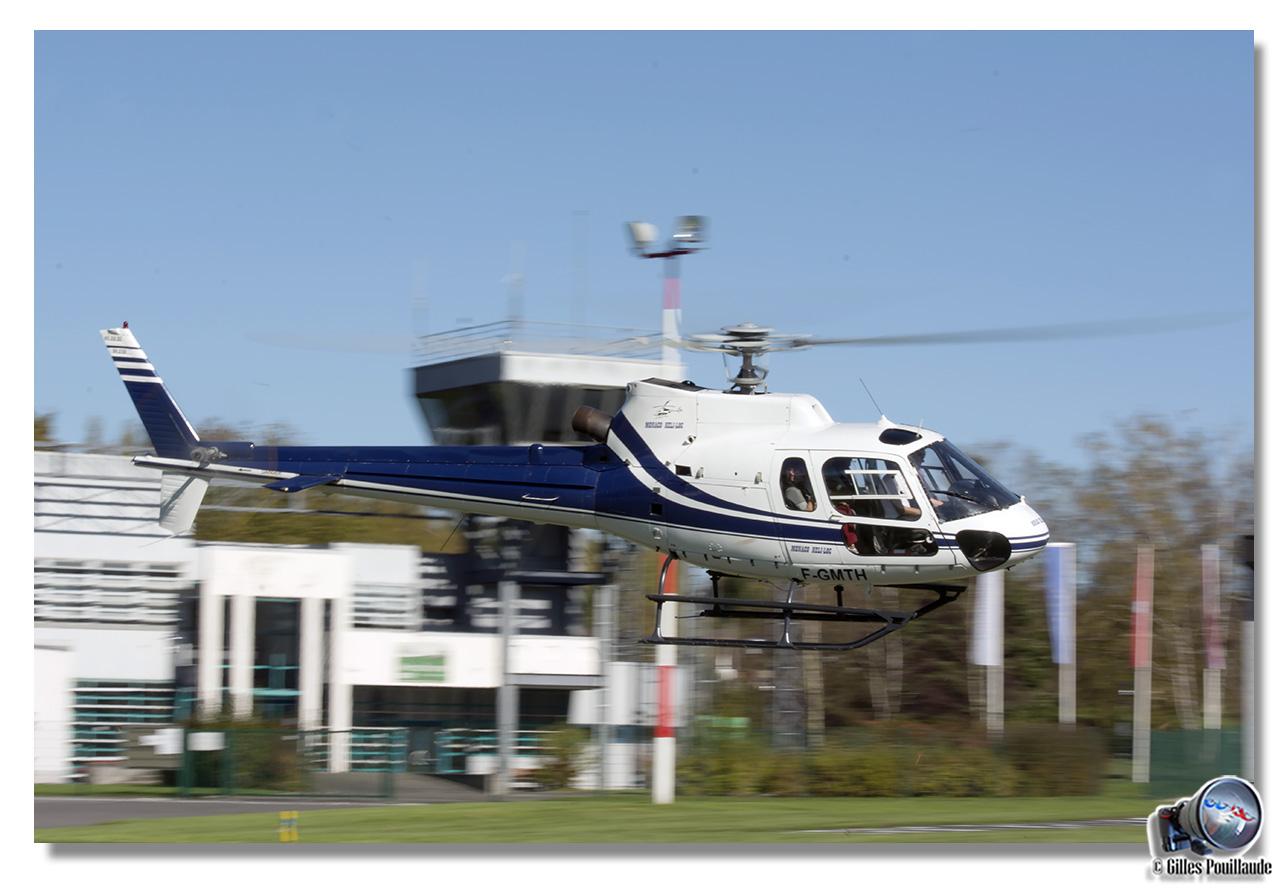 Aérodrome de Courcelles-les-Montbéliard 6988547012