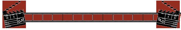 La pub fait son cinéma - Page 2 699421signaturesepa