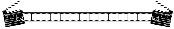 La pub fait son cinéma 699421signaturesepa