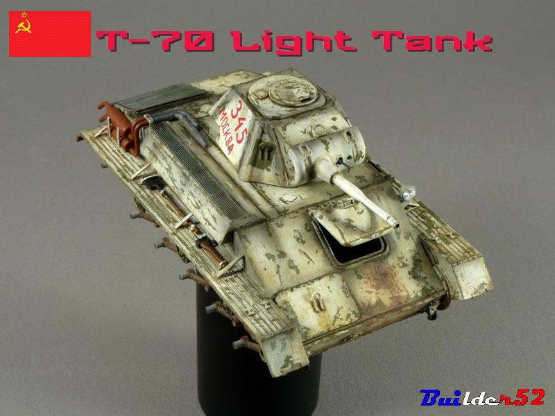 T-70M - MiniArt 1/35 - Page 3 699506P1030180