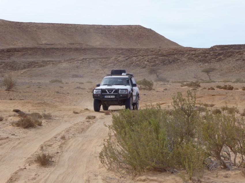 Le Grand Sud du Maroc - II 699628048