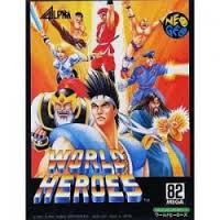 "Hiscores "" World Heroes "" 699654indexjpg21"