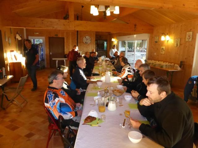 Hard Hérault Tour 2016 : la balade à BUBU, des pistes de mort pour la Toussaint ! 699707HHT54
