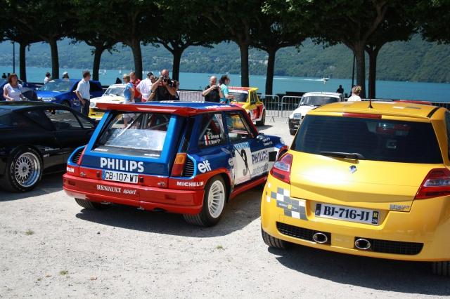 23-24 juin 2012 : Rassemblement à Aix-les-Bains - Page 8 699801weekendAixlesbains021