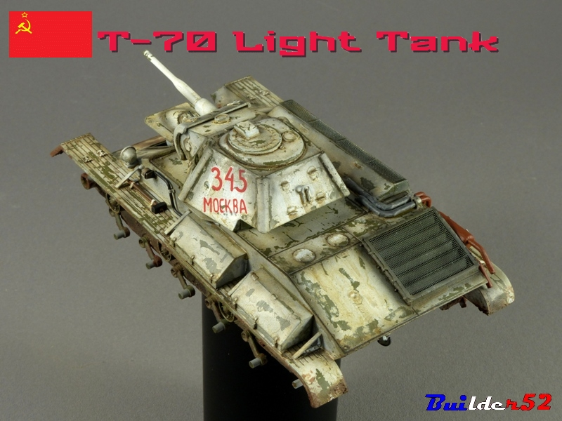 T-70M - MiniArt 1/35 - Page 3 699918P1030182