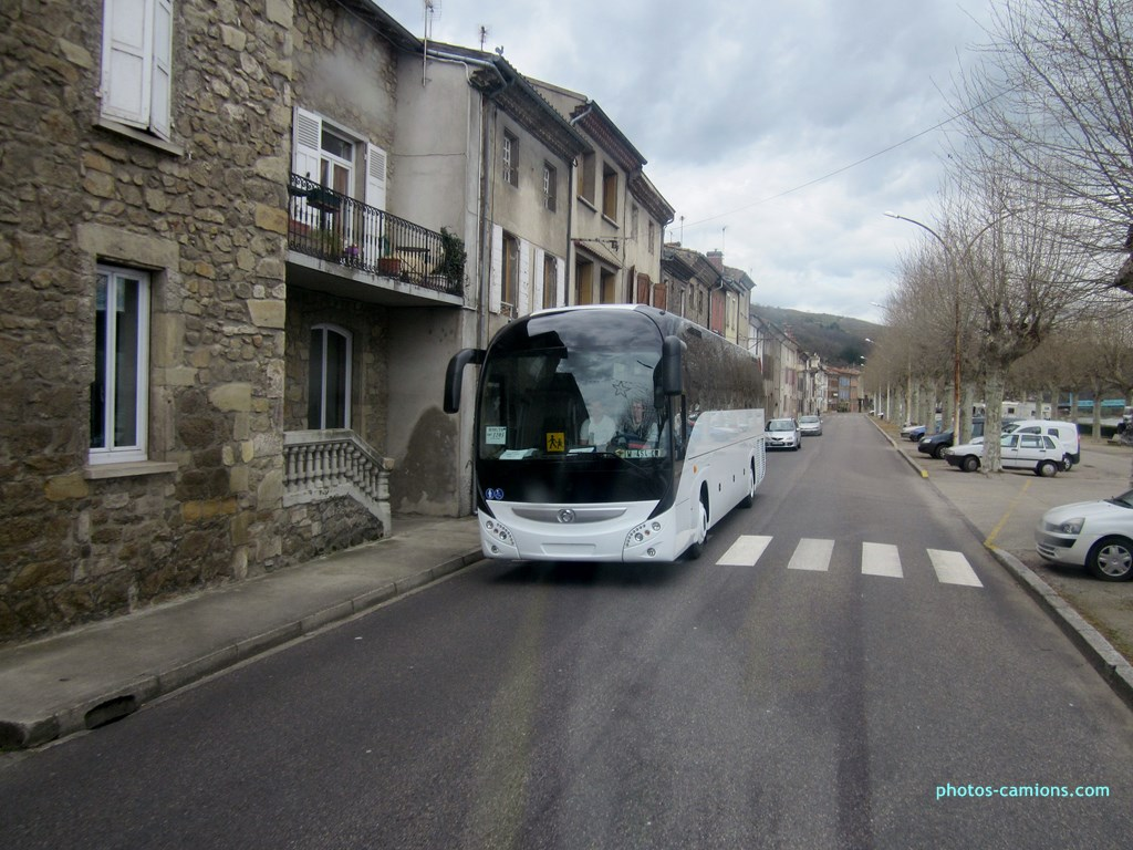 Irisbus (post uniquement pour les cars Irisbus sans inscriptions) 700075photoscamions11IV2013616Copier