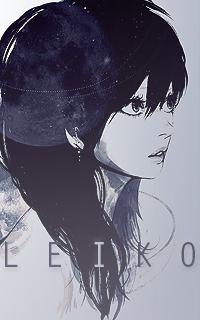 Leiko Nozomi