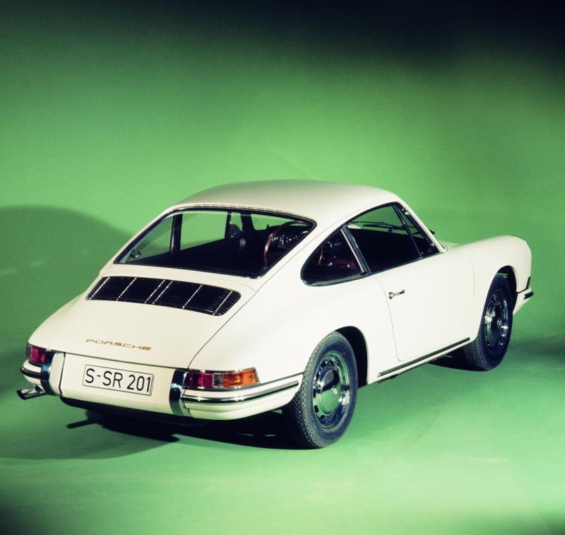 2015 - [Porsche] 911 Restylée [991] - Page 7 700169porsche91127