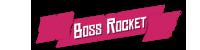 boss rocket