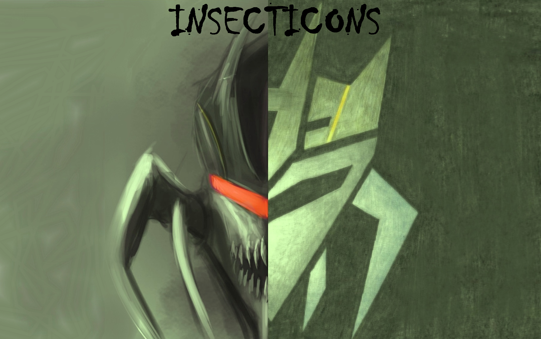 Modèle Fiche INSECTICONS   700310TFicheInsecticons
