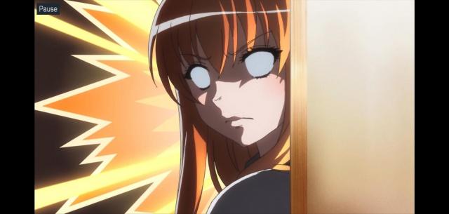 [2.0] Caméos et clins d'oeil dans les anime et mangas!  - Page 7 700328HorribleSubsEngagedtotheUnidentified091080pmkvsnapshot205120140311192450