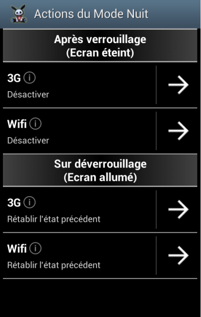 [APPLICATION ANDROID - RABBIT BATTERY] Gérer sa batterie [gratuit/payant] - Page 6 700545995