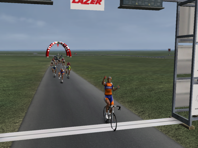 Tour de Belgique 700581PCM0002