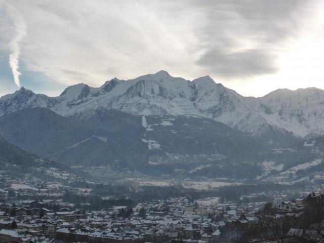 CR du 3eme Agnellotreffen (I) : une belle hivernale glaciale ! 700633P1100496