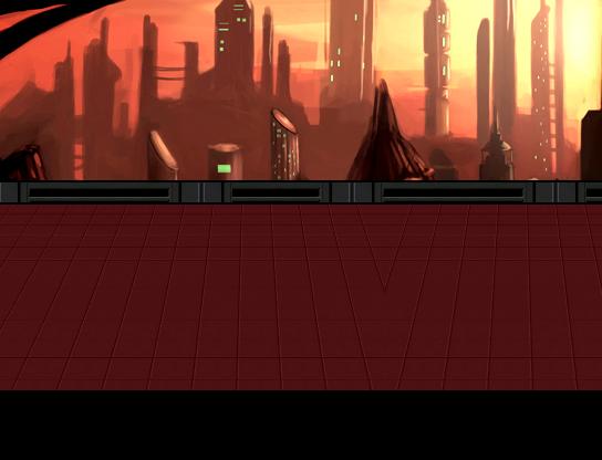 Star Wars Super Kit By phantom 700755REV1