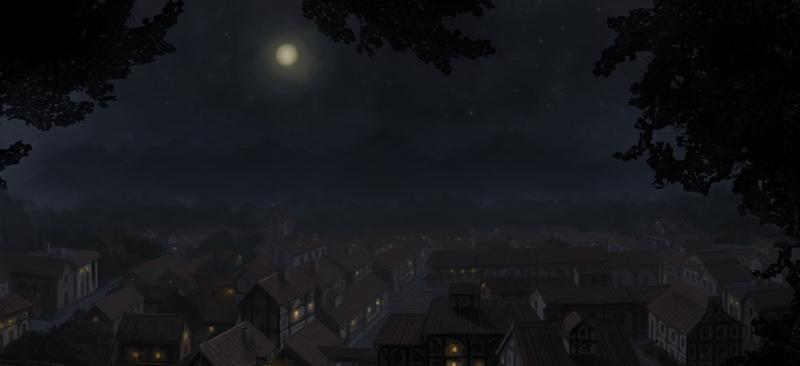 Negreval Drakiria - « Les alchimistes de l'Ombre » 700863002