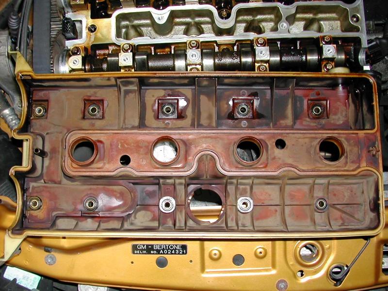 Astra G coupé Bertone Turbo pack 2.0T 16v. - Page 2 700880DSCN4183