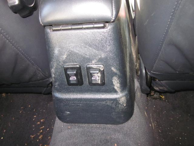 [alex89] Haynes roadster 700891IMG1447