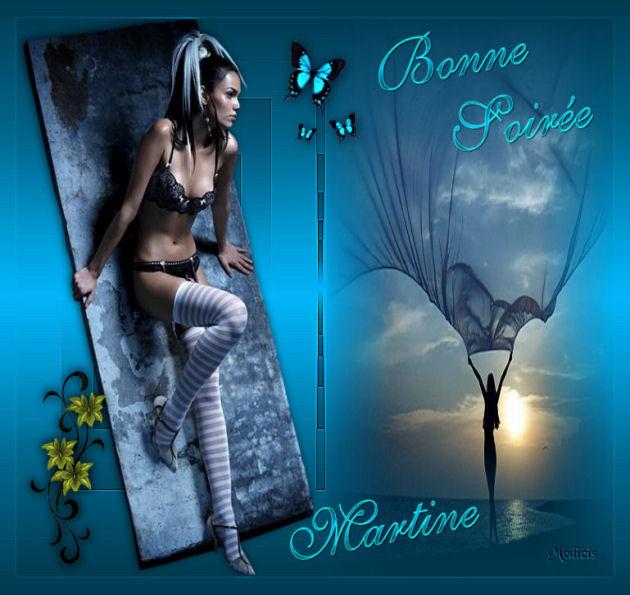 BONNE SOIRÉE DE VENDREDI 700895Image12