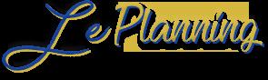 [Clos] Le Salon de Noël : Présentation et Planning 2017 701132fetesplanning