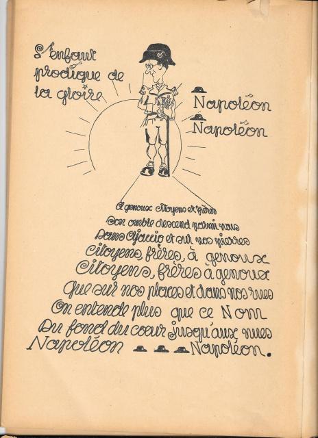 BATAILLON TU ES MES AMOURS... - Page 4 70138384min