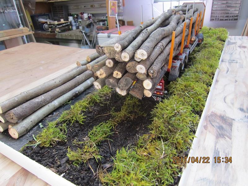 Le bois et le transport 701518IMG4485Copier