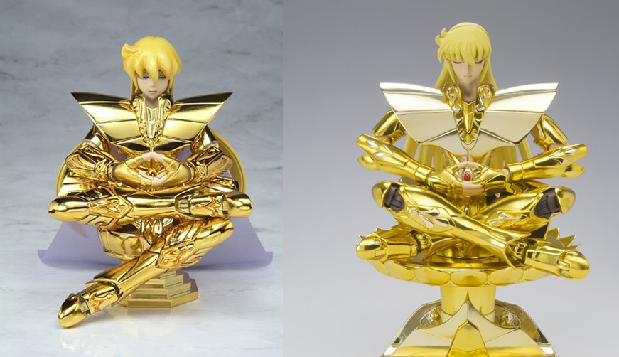 [Ottobre 2012]Saint Cloth Myth EX Virgo Shaka - Pagina 5 701597SSMDreams1