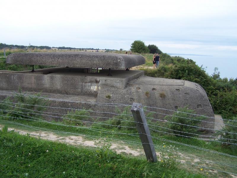 Mon séjour en Normandie 2012 - Page 2 701754Normandie2012114