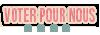 Forumactif.com : mybedoflies 701905voter