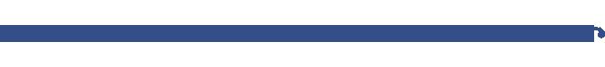 [GW2] Leanor de Westharon  702210divider