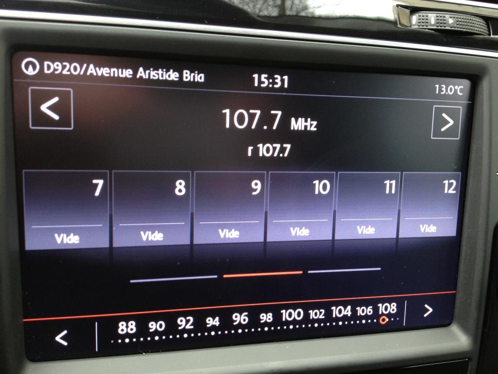 [TUTO] Logo radio 702369IMG2479