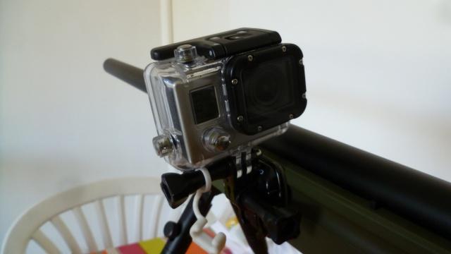 Airsoft et caméras embarquées 702449P1090053