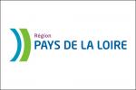 Peña Pays de la Loire