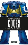 Space Marines: Angels of Death - Page 4 702523Codex