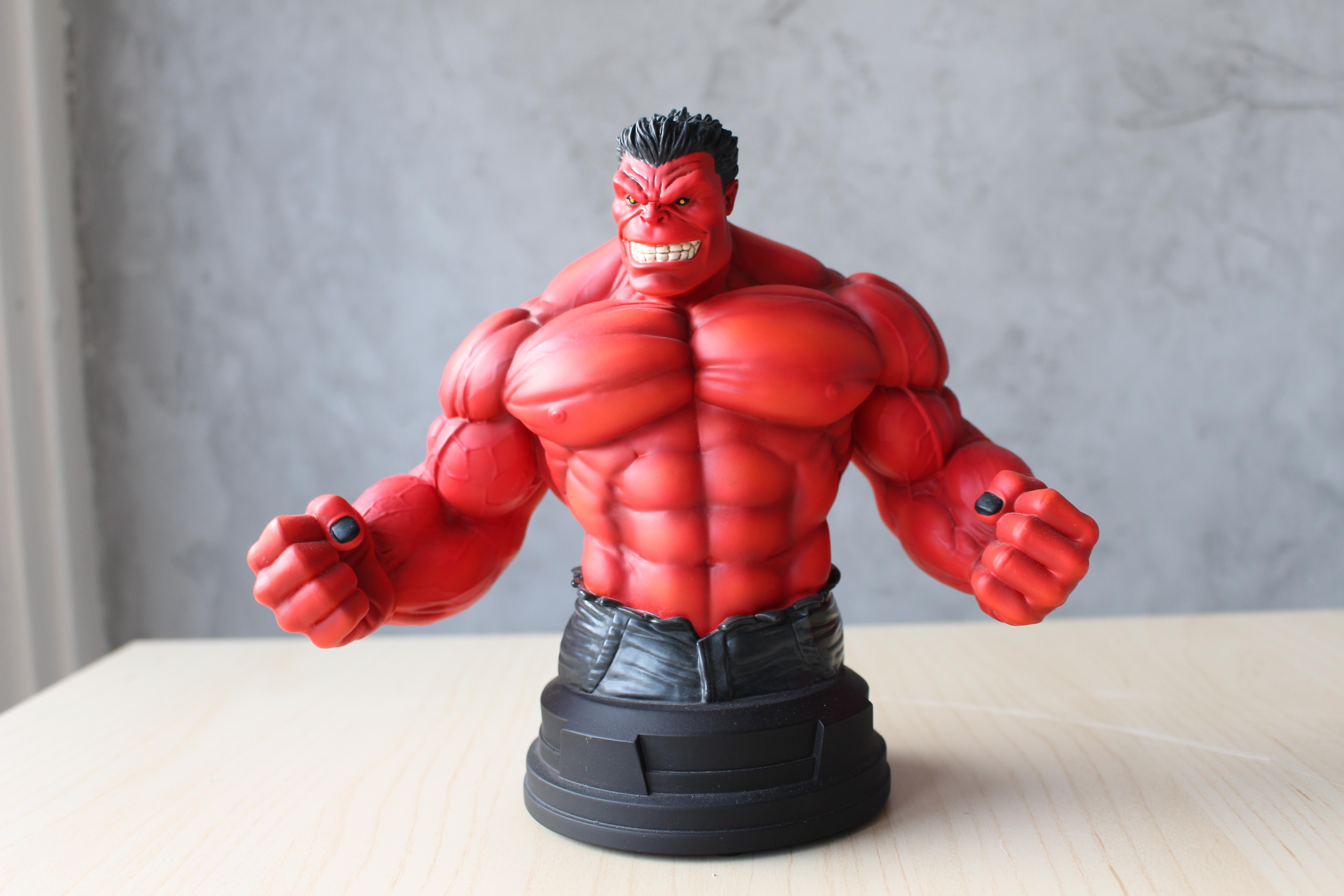 Collection Mini Hulk !;) 702674IMG3145