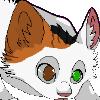 Personne ne veux de moi comme amie ? (Fiche de lien et de RP de Yuki.) 702708edeun