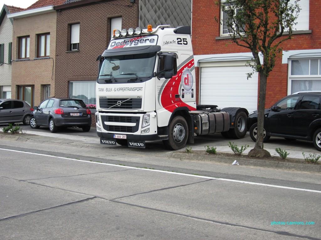 De Deygere (Pittem) 702718Diverssolvasteretcamion9Juillet2012298Copier