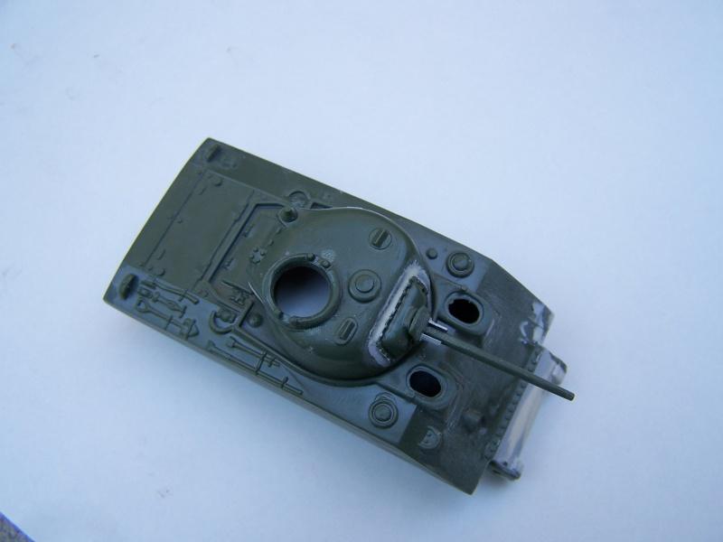 Sherman 1( britannique) 702814sherman1c006