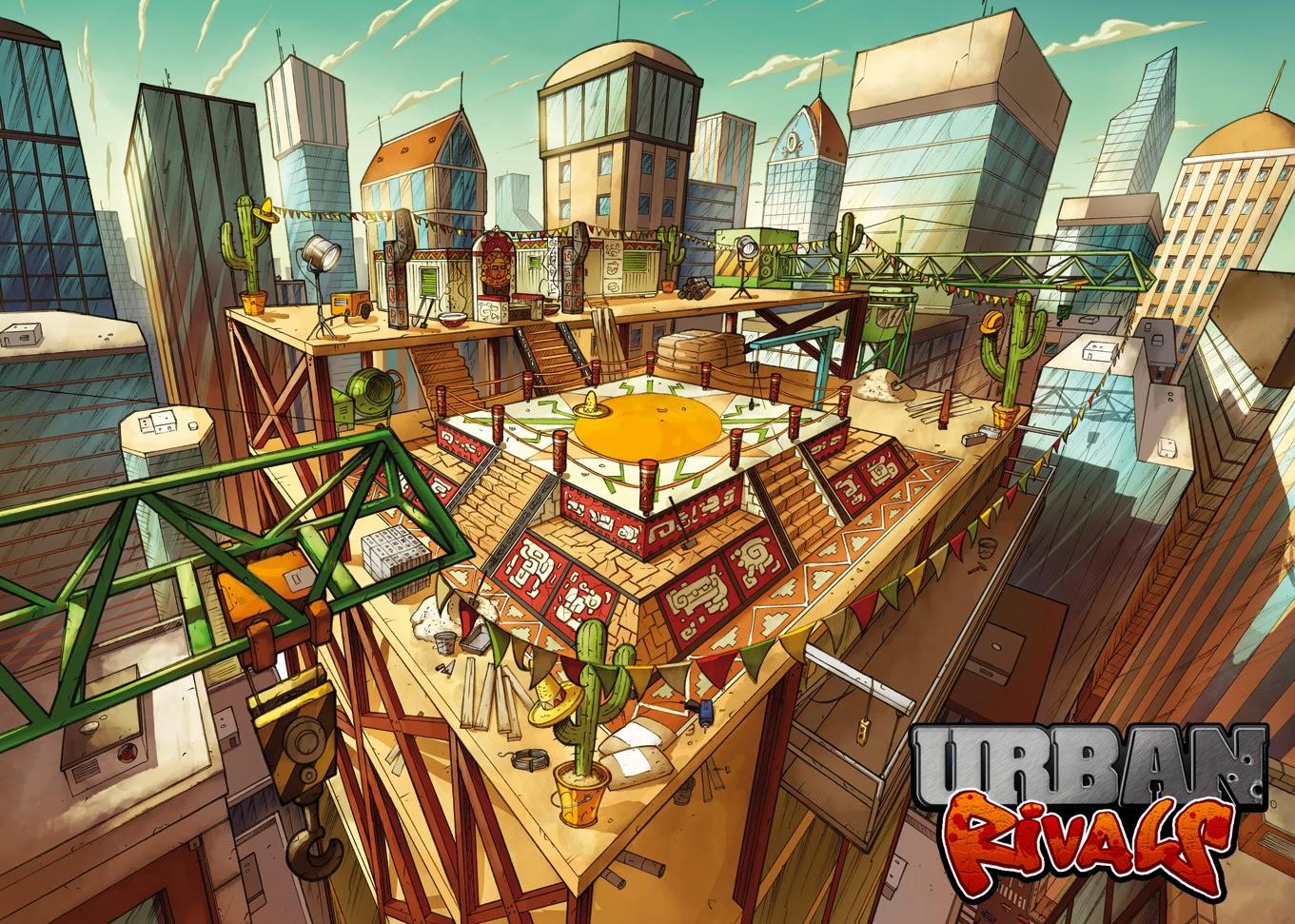 [Online][+12] Urban Rivals (Gros Dossier) 702973Huracanarene