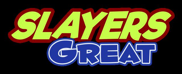 Reproduction des logos titres en caractères occidentaux 703243SlayersGreat